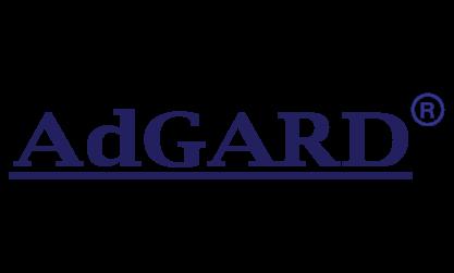 LOGO_ADGARD-01