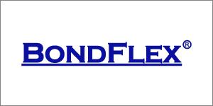 BONDFLEX®